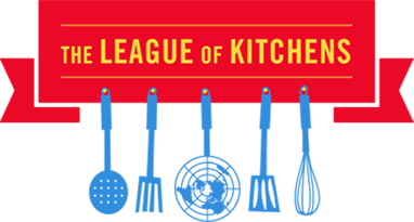 The League of Kitchens: Cooking Classes in NYC