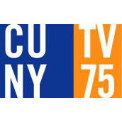 CUNY Asian American Life