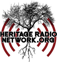 Heritage Radio Network: The Food Seen