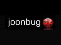 Joonbug